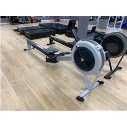 CONCEPT 2 INDOOR COMMERCIAL ROWER