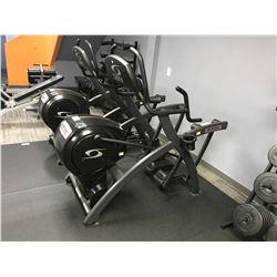 CYBEX INTERNATIONAL COMMERCIAL ARC TRAINER