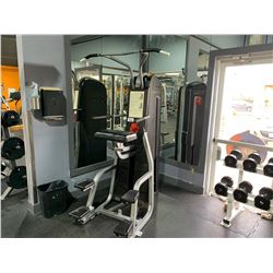 WEIGHT ASSISTED DIP MACHINE