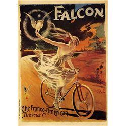 Pal - Falcon