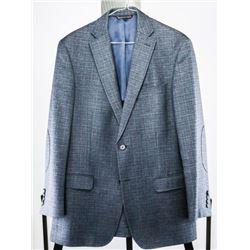 Michael Kors Sport Jacket Estate Size 40R