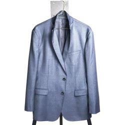HUGO BOSS - Sport Jacket Size 42R