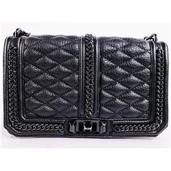 ESTATE Rebecca Minkoff Leather Purse