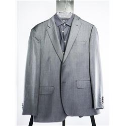 Estate ZEGNA Sport Jacket Size '40' Plus HR2. Shir