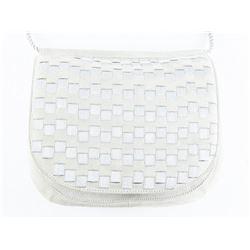 Estate - Charles Jourdan - Paris - Shoulder Bag