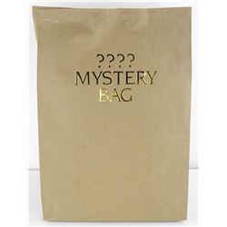 Mystery Bullion Bag - RCM .9999 and 925 Silver Issue Coins, Mint Issue and Value - Over $1,500.