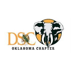 DSC-OK Kimber Hunter Pro in 30-06