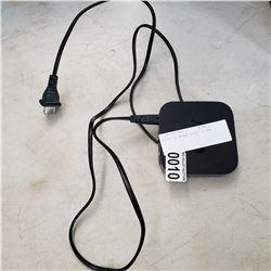 APPLE TV MODEL A1427 3 GEN