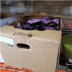 BOX OF MOSAIC COFFEE