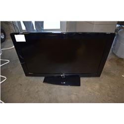 LG 32 INCH TV W/ REMOTE