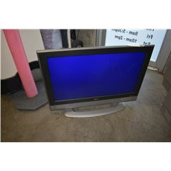 "ILO 26"" HD TV"