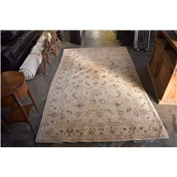 AREA CARPET - APPROX 5FT