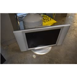 "AUDIOVOX 20"" LCD TV"