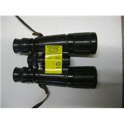 Zeiss Dialyt 7x42B Binoculars