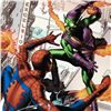 Image 2 : Dark Reign: The Goblin Legacy One-Shot by Marvel Comics