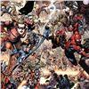 Image 2 : Secret Invasion #7 by Marvel Comics