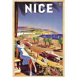 Eff De Hey - Nice