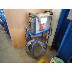 HYPERTHERM Powermax 105 Shop Equipment
