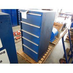 Toolbox Shop Equipment