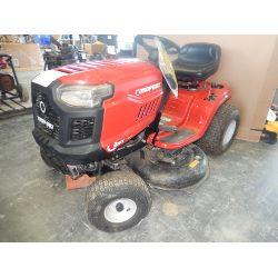 TROY BILT Lawn Mower Mowing Equipment