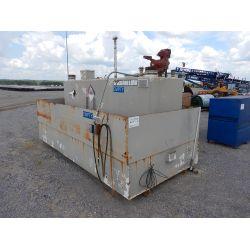 UL 1000 GAL Tank - Asphalt / Storage / Fuel