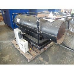 MI T M  Heating / Cooling Equipment