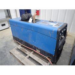 MILLER Trailblazer 302 Welding Equipment