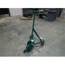 GREENLEE 1800 Electrical Equipment