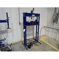 NORCO Shop Press Shop Equipment