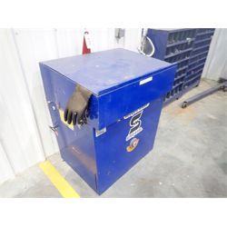 SAFETY KLEEN 250 Shop Equipment