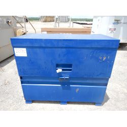 Tool Box Truck Product and Accessory