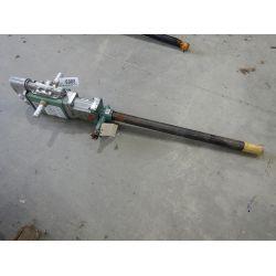 LINCOLN Power Master 4 Equipment Part