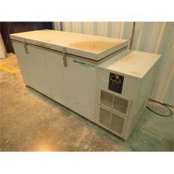 SO-LOW C85-22 Shop Equipment