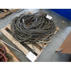 Welding Leads Welding Equipment