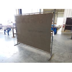 Portable Welding Curtain Welding Equipment