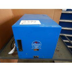 HENKEL K-200 Rod Oven Welding Equipment
