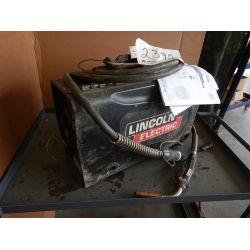 LINCOLN LN-25 Welding Equipment