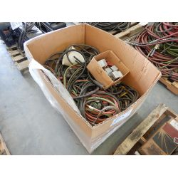 Misc Welding Equipment