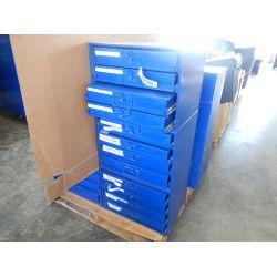 LISTA  Tool Cabinet Tool