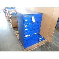 List Cabinet Tool Cabinet Tool