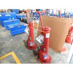 DUFF NORTON 144CMJ Shop Equipment