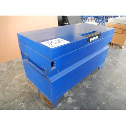 "KNAACK  42"" Tool Box Truck Product and Accessory"