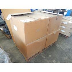 STANCO Flood Lamp Shop Equipment