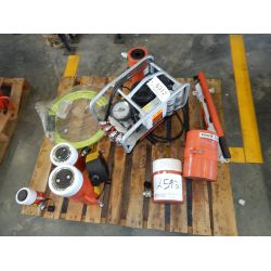 Hytorc HY1152 Tool