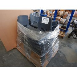 Chairs Office Equipment / Furniture