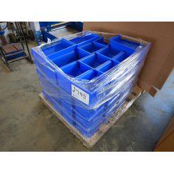 Shelving Trays Miscellaneous
