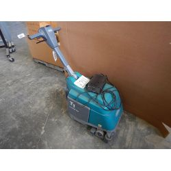 TENNANT T1 Industrial Sweeper Miscellaneous