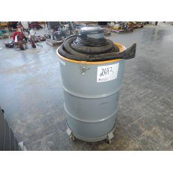 SHOP-VAC 970C Vacuum Equipment
