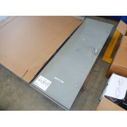 SQUARE D NQ30L2 Electrical Equipment