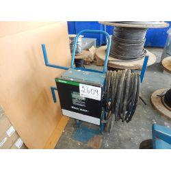 LITTELFUSE SB6000 Electrical Equipment